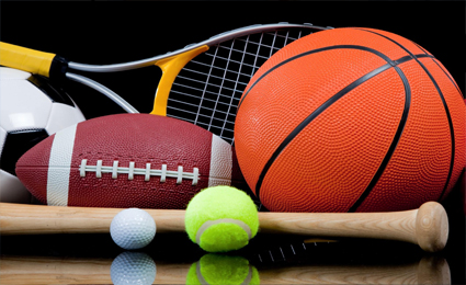 Sports & Entertainment Law